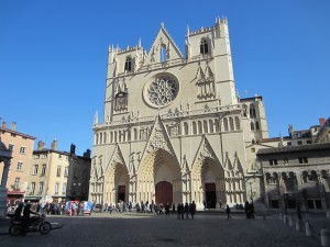 Vanhankaupungin kirkko