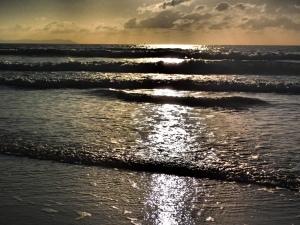 Surffareiden paratiisi